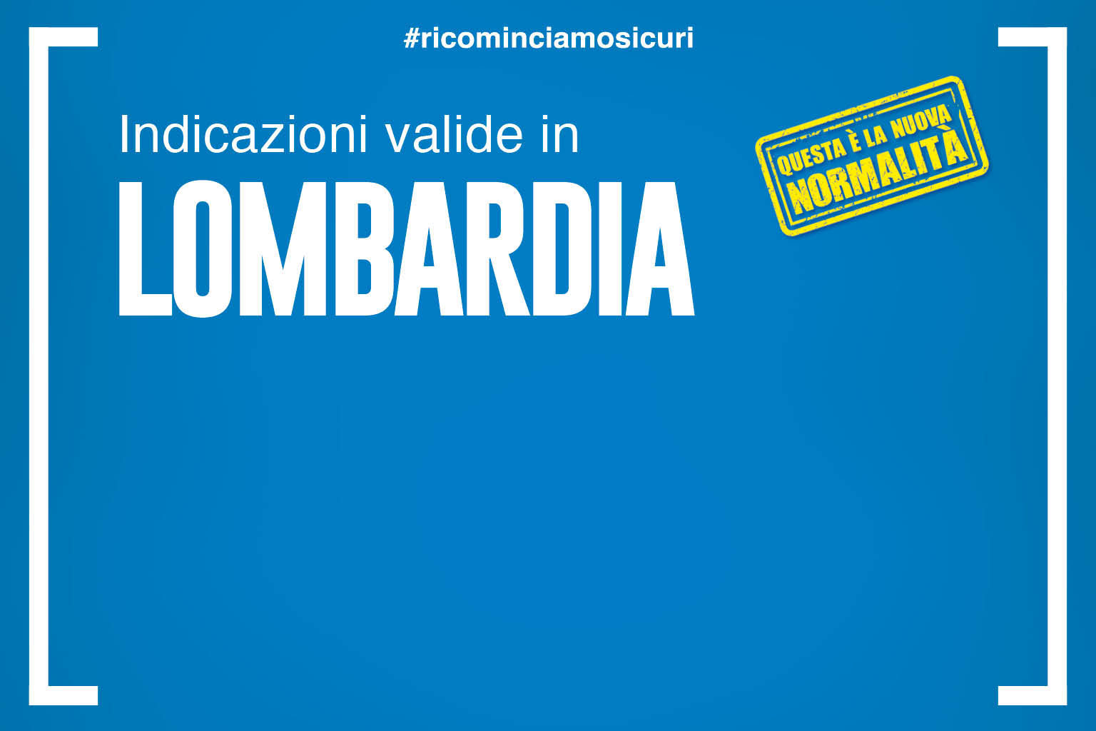 banner+carosello+valide+in+Lombardia